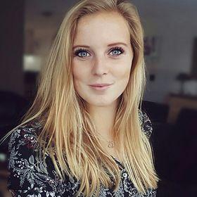 Lisette Prins