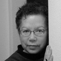 Karen Dorcas