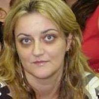 Patricia Magri