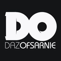 Darren Ofsarnie