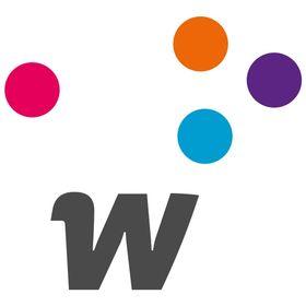 Woblink.com's Pinterest Account Avatar