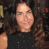 Daniela Pelotti