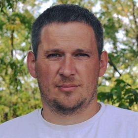Viktor Plakhotniuk