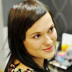 Edita Kosová