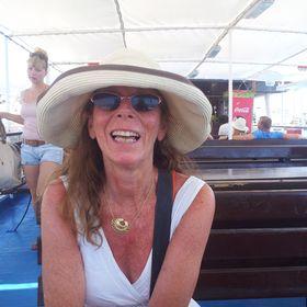 Lucia Battaglioli
