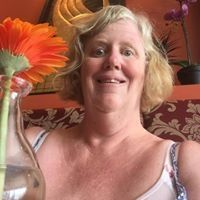 Margie Bird