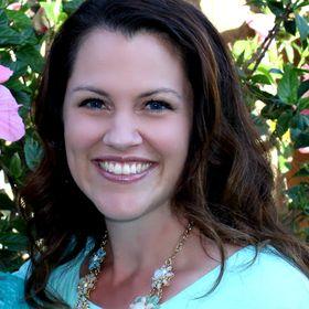 Kristi Clover @ Raising Clovers   Live Simply. Be Joyful.