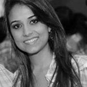 Cleo Machado