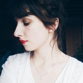 Adrianna Ramian