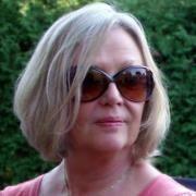 Lesley Glenn