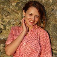 Ramona Mirela
