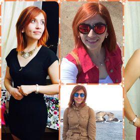 Lady Nicole de la Concha Ruiz