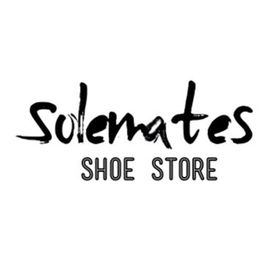 Solemates Shoe Store