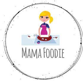 Mama Foodie