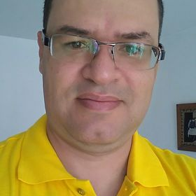 Jorge Mario