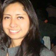 Sandy Munguia