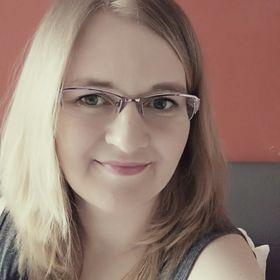 Katarína Remenárová
