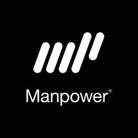 Manpower, Inc. of SE Michigan
