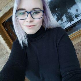 Adéla Oujezská