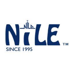 Nile Corp.