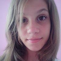 Laura Regina Hank Schafer