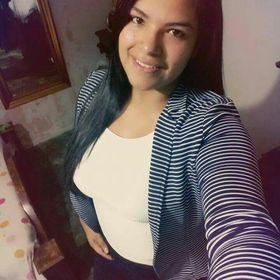 Sara Restrepo