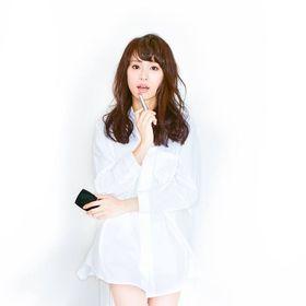 Shizuka Okamoto