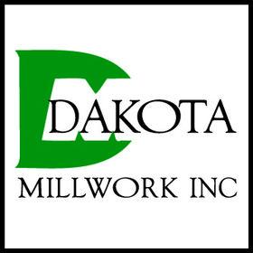 Dakota Millwork