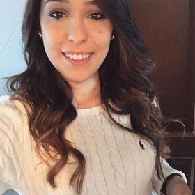 Clelia Dell'Ajra