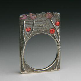 Jewels Curnow