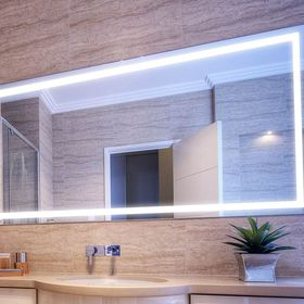 Clearlight Designs