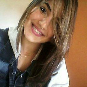 Beatriz Ronqui