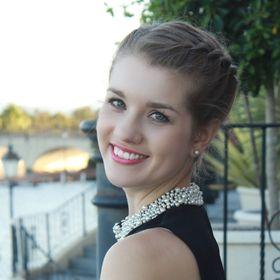 The Professional Cinderella Blog