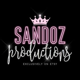 SANDOZproductions