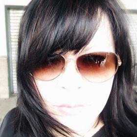 Cheryl Trinidad