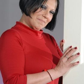 Evelyn Matos
