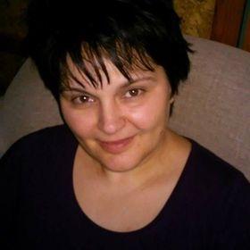 Friderikusz Ilona