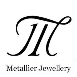 Metallier Jewellery