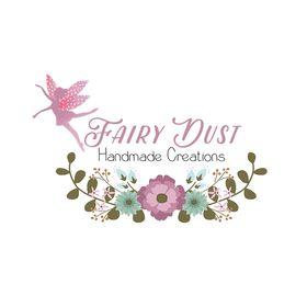 Fairy Dust HC