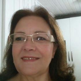 Maria Furlanetto
