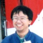 Katsunori Kumagai