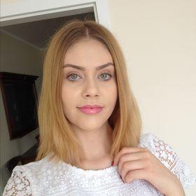 Aleksandra Janowska