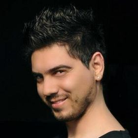 Christos Efthymiou