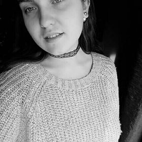 Alexandra Babuta