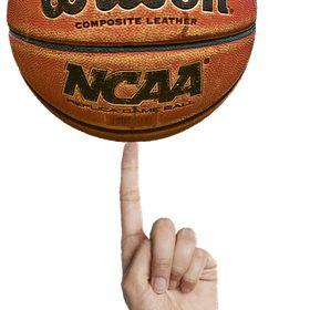 247 U W Basketball