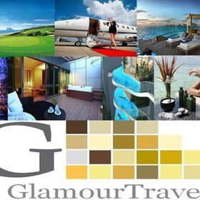 glamourtravels