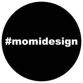 #momidesign