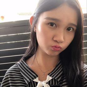 wong poh yee