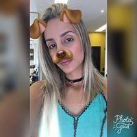 Camila Hubner