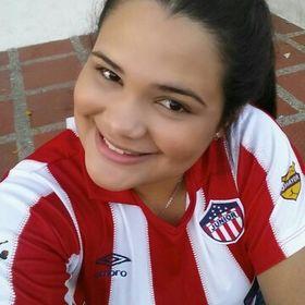 Aleja Diaz